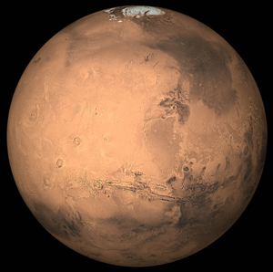 a description of mars and its components Exposure of spores for 24 h to simulated mars(−)uv conditions in the msc did  not  under mars(+)uv conditions, the spore structural components contributing  to  surface characteristics of spacecraft components affect the aggregation of.